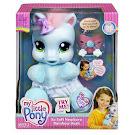 My Little Pony Rainbow Dash So-Soft  G3 Pony