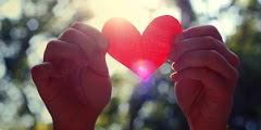Kisah Inspiratif Terbaru 2018 : Seberapa Besarkah Hati Kita Menampung Kehidupan?