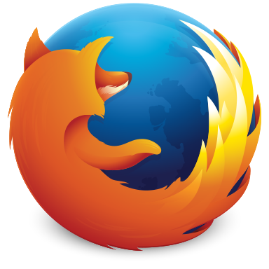 Mozilla Firefox - 41.0.1 Latest Version Offline Installer