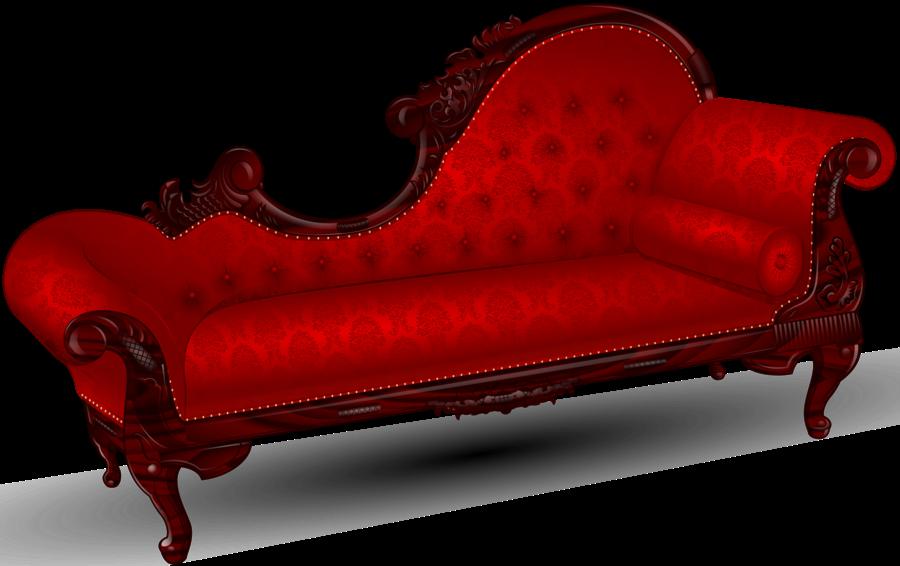 Sofas Couches In Nairobi Types Of Sofa