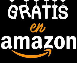 Gratis en Amazon AEVUM de Lena Blau