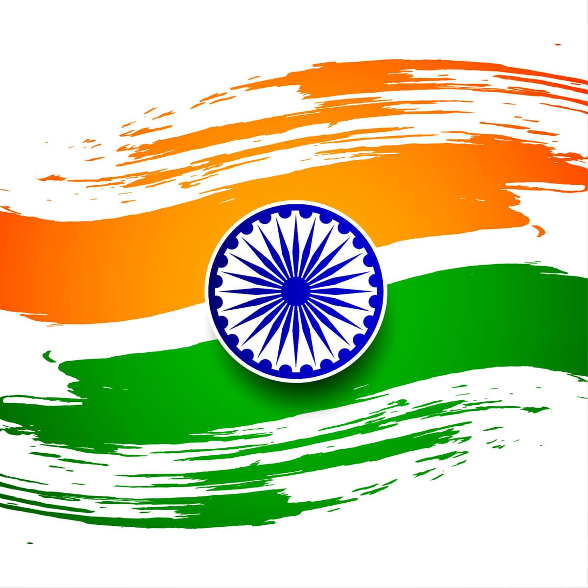 Indian Flag Images 1080p
