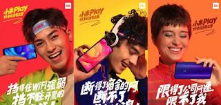 Xiaomi%2BPlay2