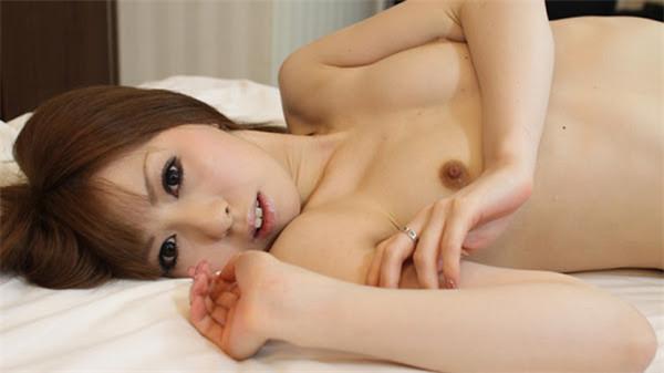 Tokyo Hot th101-010-110901 東京熱 巷deウワサのウラびでお ふぃるむ:三十四