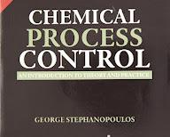 Op Gupta Chemical Engineering Ebook
