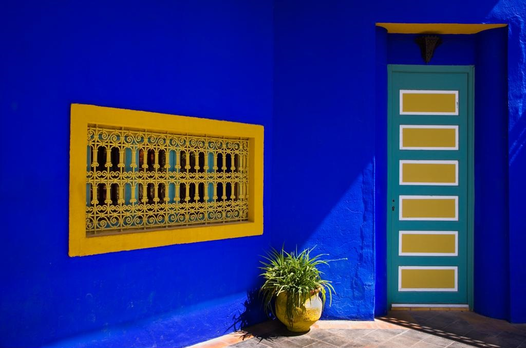 infinite blue la ptite bulle d 39 elo. Black Bedroom Furniture Sets. Home Design Ideas