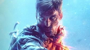 Battlefield V estrena nuevo tráiler