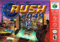 LINK DOWNLOAD GAMES san francisco rush 2049 n64 FOR PC CLUBBIT