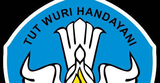 logo tut wuri handayani sma logo keren logo tut wuri handayani sma logo keren