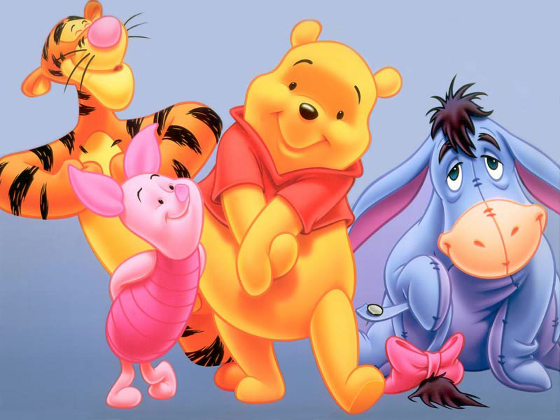Cartoon Network Wallpapers | Cartoon Network Desktop ...