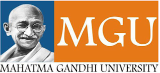 Mahatma Gandhi Central University Recruitment