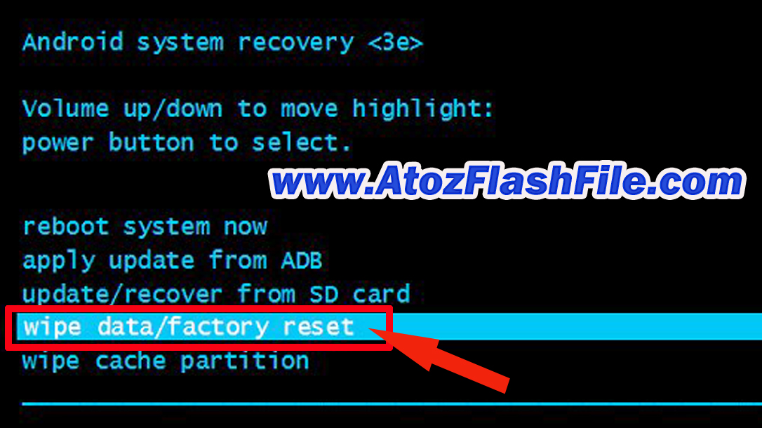 Flash menu factory 1 0 cracked checked and working