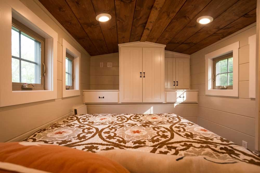 09-Master-Bedroom-Timbercraft-Tiny-Homes-Architecture-with-Two-Double-Rooms-Tiny-House-www-designstack-co