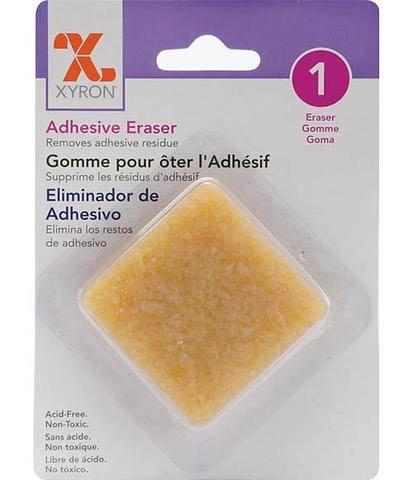 https://doodlebugswa.com/products/xyron-2-x-2-adhesive-eraser?variant=13987839940