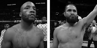 Edwards can break out against Masvidal