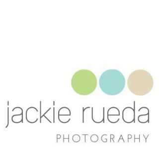 Jackie rueda