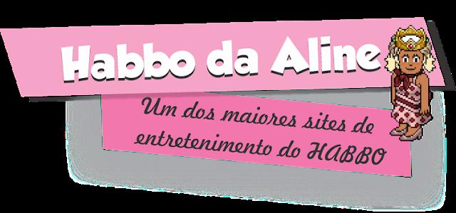 Habbo Da Aline