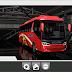 Bus 1 Halmahera by Prabushare