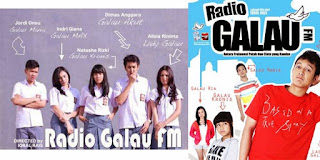 Download Film Indonesia Radio Galau Fm Full Movie