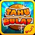 Download Game Android Tahu Bulat