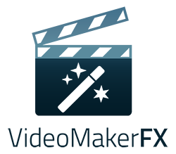 Image result for videomakerfx