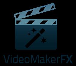 Image result for videomakerfx
