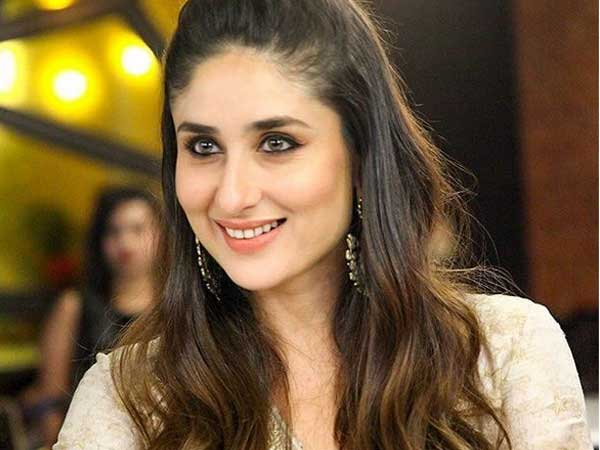 Kareena Kapoor Wiki, Affairs, Today Omg News, Updates, Hd ...