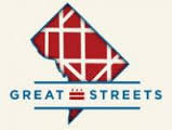 Great Streets Initiative