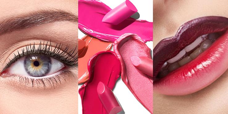 https://www.falabella.com/falabella-cl/category/cat690199/Maquillaje