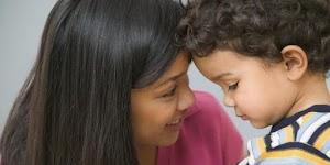 3 Cara Menangani Anak Yang Terlalu Sensitif