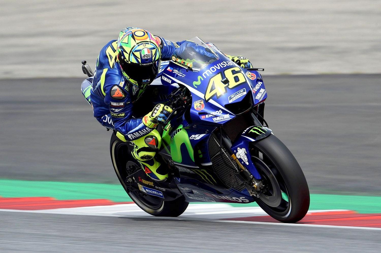 Ini beberapa alasan kenapa MotoGP mahal sampai tak semua pebrikan mau ikutan