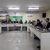 Câmara de Guarabira realiza sessão especial para discutir e buscar soluções para o combate das drogas
