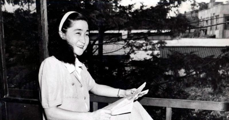 The Fascinating Story of 'Tokyo Rose' Iva Toguri D'Aquino, And How She Became Known As a Traitor