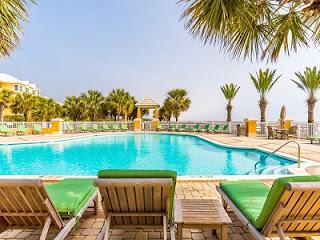 Martinique on the Gulf Condo For Sale, Gulf Shores AL Real Estate