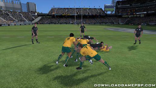 patch jonah lomu rugby challenge ps3