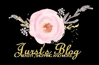 Jurst's blog| مدونة جرست