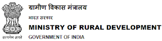 Ministry of Rural Development Recriutment 2018
