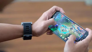 Anda tau Hal Apa yang Terlarang Saat Bermain Mobile Legends?