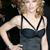 Madonna age, today, date of birth, born, real name, biography, last name, autobiography, old, family, mother, profile, marriages, mother, parents, home, birthdate, married, first husband, nationality, birth name, daughter name, how old is, who is, now, what year was born, 2016, music, vogue, hung up, albums, songs, like a virgin, Madonna like a prayer, movies, frozen, news, twitter, rebel heart tour, tour, rebel heart, concert, 2015, ciccone, live, louise ciccone, singer,  cd, videos, all about, photos, pictures, pics, mp3, material girl, discography, online, new album, 1980s,videos de, confessions tour, latest news, facebook, lyrics, instagram, sorry, music videos, tour 2016, concert 2016, rebel tour, in concert, tour dates, rebel heart tour, show, tickets, concert tours, artist, music by, dvd, singer, latest, site, the singer, new, rebel heart tour 2016, life, pop art, new music, name, pop art, early years, louise, live 2016, music, pop singer, recent, country, story, tour, early, british, pop singer, 1980s, news, website, new song, live concert, presents, news today