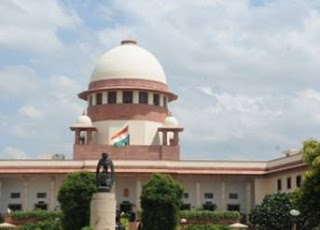 cvc-filled-report-on-alok-verma-in-supreme-court