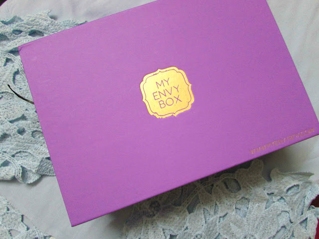 myenvybox, myenvybox india, myenvybox July, myenvybox price, myenvybox review, myenvybox unboxing,myenvybox Julybox, myenvybox india, myenvybox price, myenvybox review,Ananda Aloe Gel and Rose Distillate Hydrating Face Mask,Catrice Longlasting Eye Pencil Waterproof,MaskerAide Facial Sheet Mask,Roberto Cavalli's Paradiso,Vita-Age In Moisturising Day Cream,Monsoon My Envy Box,fashion,beauty and fashion,beauty blog, fashion blog , indian beauty blog,indian fashion blog, beauty and fashion blog, indian beauty and fashion blog, indian bloggers, indian beauty bloggers, indian fashion bloggers,indian bloggers online, top 10 indian bloggers, top indian bloggers,top 10 fashion bloggers, indian bloggers on blogspot,home remedies, how to