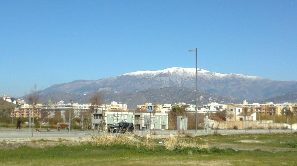 http://www.panoramio.com/photo/66057724