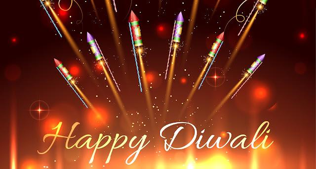 [**15+ HD**] Images Of Happy Diwali 2016 - Happy Deepavali 2016 Images, Pics, Cards