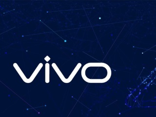 Vivo Will Unveil New Technology at MWC Shanghai 2017