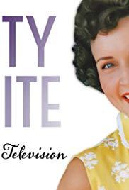 Watch Betty White: First Lady of Television Online Free 2018 Putlocker
