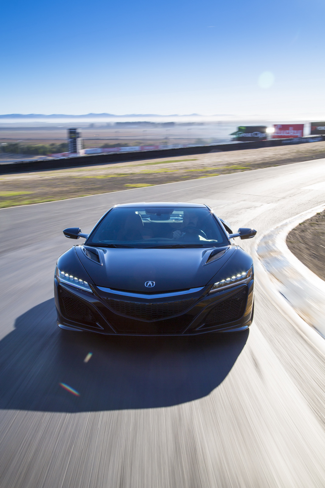 Acura NSX Officially Launches In China | Carscoops