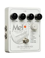 Electro Harmonix MEL9 image
