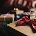[Concours de Noël] Gagnez 7 des meilleurs livres du moment !