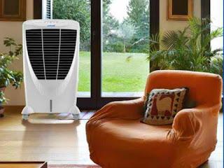 cara-menggunakan-air-cooler.jpg