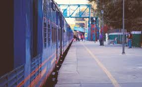 Rules which should know about IRCTC Waitlisted tickets